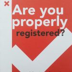 アムステルダム 市役所 住民登録 市民登録