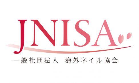 JNISA_logo